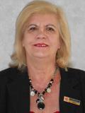Maria Hadjidimitriadis