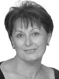 Liz van Vuuren