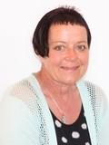 Michelle Boshoff