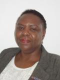 Zozo Ntsibande