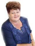 Karin van Wyk