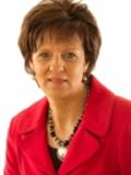 Marida Snyman