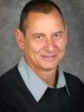 Patrick John Carroll