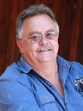 Pieter J Strydom