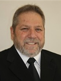 Wayne Donkin