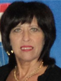Nellie Joubert