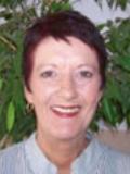 Wanda Lessing