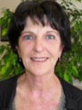 Sally Ballard