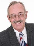 John Weatherill