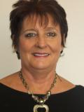 Gail Pumphrett