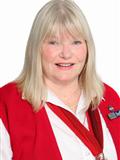 Linda Woolnough