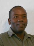 Petros Ngcobo