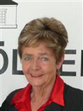 Uelah Snyman