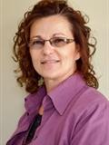 Suzette van Staden