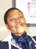 Thandiwe Nhlapo