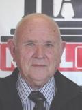 Ivan Roux