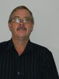 Roger Jansen van Rensburg