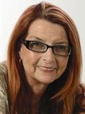 Sandie Piek