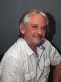 Willie Pienaar