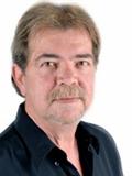 Derek Joubert