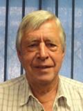 Jan Kooiman