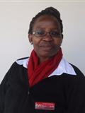 Emma Nyama