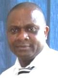 Jack Nnamani