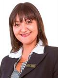 Salima Soudien