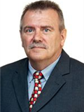 Johan Landman