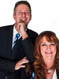 Karen & Shaun Harris