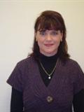 Debra Eckhardt