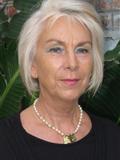 Adelgunde Khler