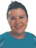 Lizette Vilonel