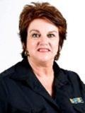 Delmari Janse van Rensburg