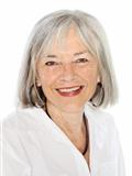 Brenda Hansen
