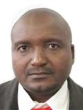 Emmanuel Thulani Nyoka