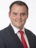 Grant Pietersen