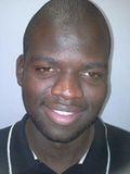 Masia Mukwevho