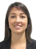 Lisa Connellan