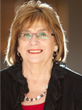 Maritha Janse van Rensburg