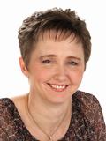 Anna-Marie van der Watt