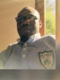 Godfrey Ememameh