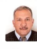 Farouk Mallick