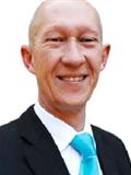 Renier Bekker