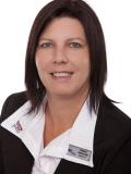Wendy Bingham