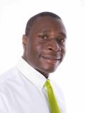 Davison Nkomo