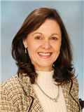 Laurie Devlin Engels