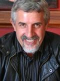 Danie Visser