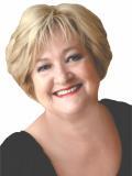Marge Prinsloo