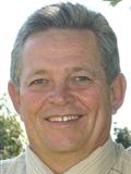 Pieter Swart